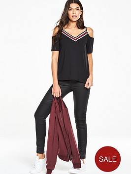 v-by-very-cold-shoulder-sporty-top