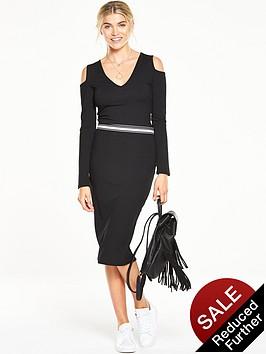 v-by-very-v-neck-cold-shoulder-bodysuit