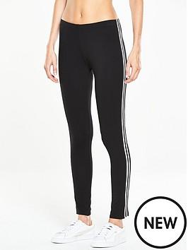 v-by-very-side-stripe-leggings