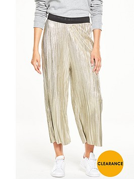 v-by-very-ankle-grazer-plisse-trousers