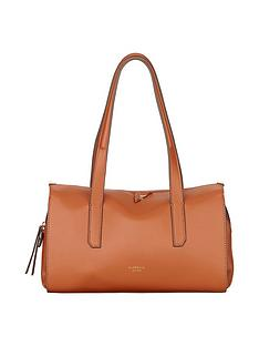 fiorelli-tate-east-west-shoulder-bag-tan