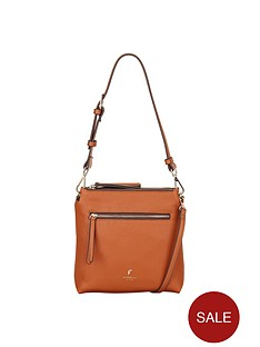 fiorelli-mini-elliot-crossbody-bag-tan