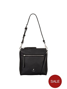 fiorelli-mini-elliot-crossbody-bag-black