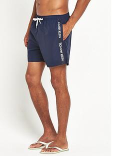 calvin-klein-logo-tape-swim-shorts