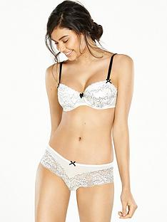 ann-summers-sexy-lace-balcony-bra