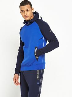 superdry-sport-gym-tech-raglan-hoodie