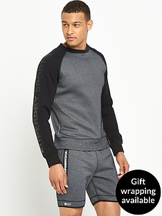 superdry-sport-sport-gym-tech-raglan-crew-neck-sweat