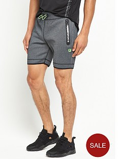 superdry-sport-gym-tech-slim-shorts