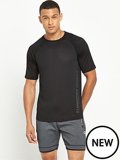 superdry-sport-active-relaxed-t-shirt