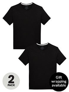 calvin-klein-2-pack-slim-fit-t-shirts