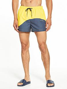 calvin-klein-contrast-swim-shorts