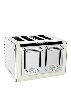 dualit-architect-4-slice-toaster-canvas-white