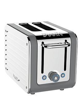 dualit-architect-2-slice-toaster-grey