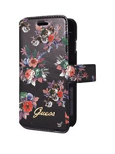 guess-blossom-pu-booktype-case-black-iphone-66s-plus