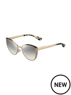 jimmy-choo-domi-cateye-sunglasses