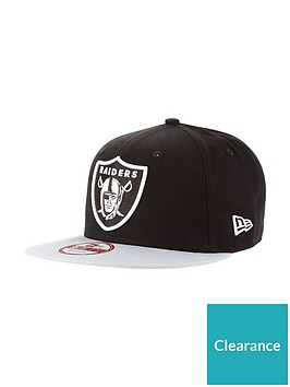 new-era-oakland-raiders-950-cap