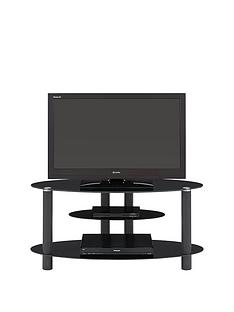 capella-tv-stand-fits-up-to-50-inch-tv
