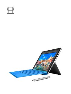 microsoft-surface-pro-4-intelreg-coretrade-i7-processor-16gb-ram-256gb-solid-state-drive-wi-fi-123-inch-tablet-with-blue-cover