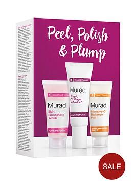 murad-peel-polish-amp-plump-gift-set