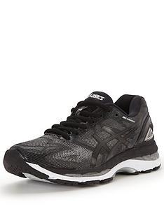 asics-gel-nimbus-19-running-shoe-black