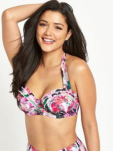 v-by-very-controlwear-underwired-scallop-trim-bikini-top