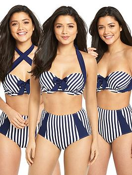 v-by-very-controlwear-underwired-multiway-bikini-top