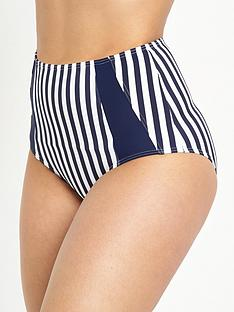 v-by-very-controlwear-high-waist-bikini-brief