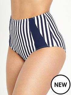 v-by-very-controlwear-high-waist-bikini-brief