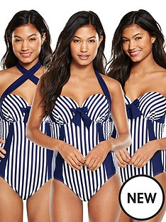 v-by-very-controlwear-underwired-multiway-swimsuit