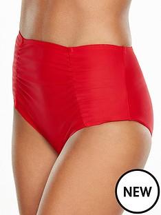 v-by-very-mix-amp-match-high-waist-bikini-brief