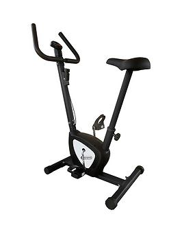 dynamix-manualnbspexercise-bike