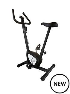 dynamix-yc-1422-execise-bike