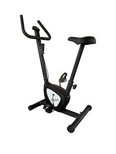 dynamix-yc-1422-exercise-bike