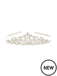 monsoon-beautiful-diamante-tiara