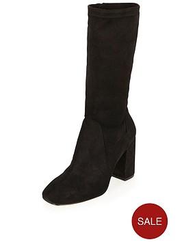 river-island-calf-height-boot