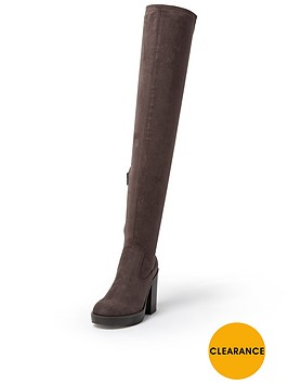 river-island-river-island-over-the-knee-block-heel-boot