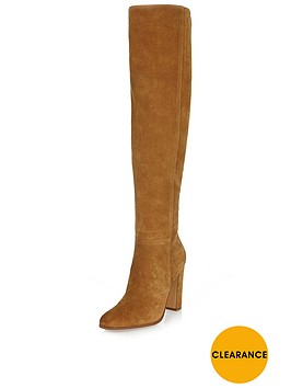 river-island-clean-high-leg-boot