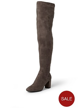 river-island-wide-heel-over-the-knee-boot