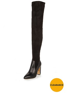 river-island-river-island-studio-high-leg-over-the-knee-boot