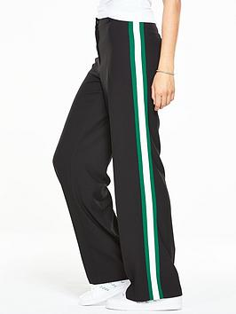 v-by-very-2-colour-side-stripe-trouser
