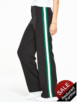 v-by-very-2-colour-side-stripe-trouser