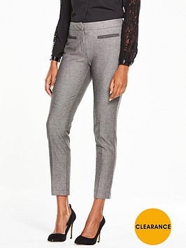 v-by-very-textured-cigarette-trouser