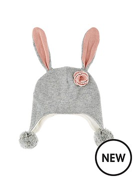 monsoon-baby-buttercup-bunny-hat