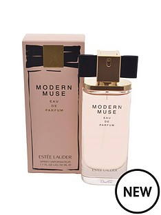 estee-lauder-estee-lauder-modern-muse-eau-de-parfum-50ml