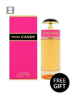 prada-prada-candy-80ml-edp