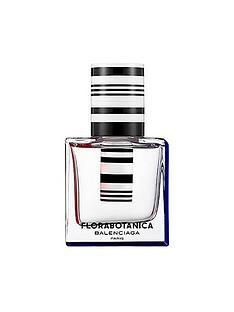 balenciaga-balenciaga-florabotanica-eau-de-spray-50ml