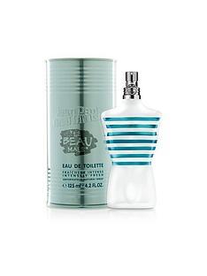jean-paul-gaultier-le-beau-male-eau-de-toilette-125ml