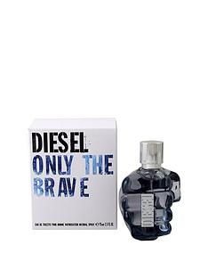 diesel-only-the-brave-eau-de-toilette-75ml