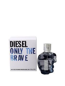 diesel-only-the-brave-eau-de-toilette-75ml
