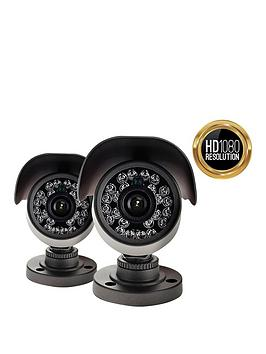 yale-hd1080-twin-camera-pack-30m